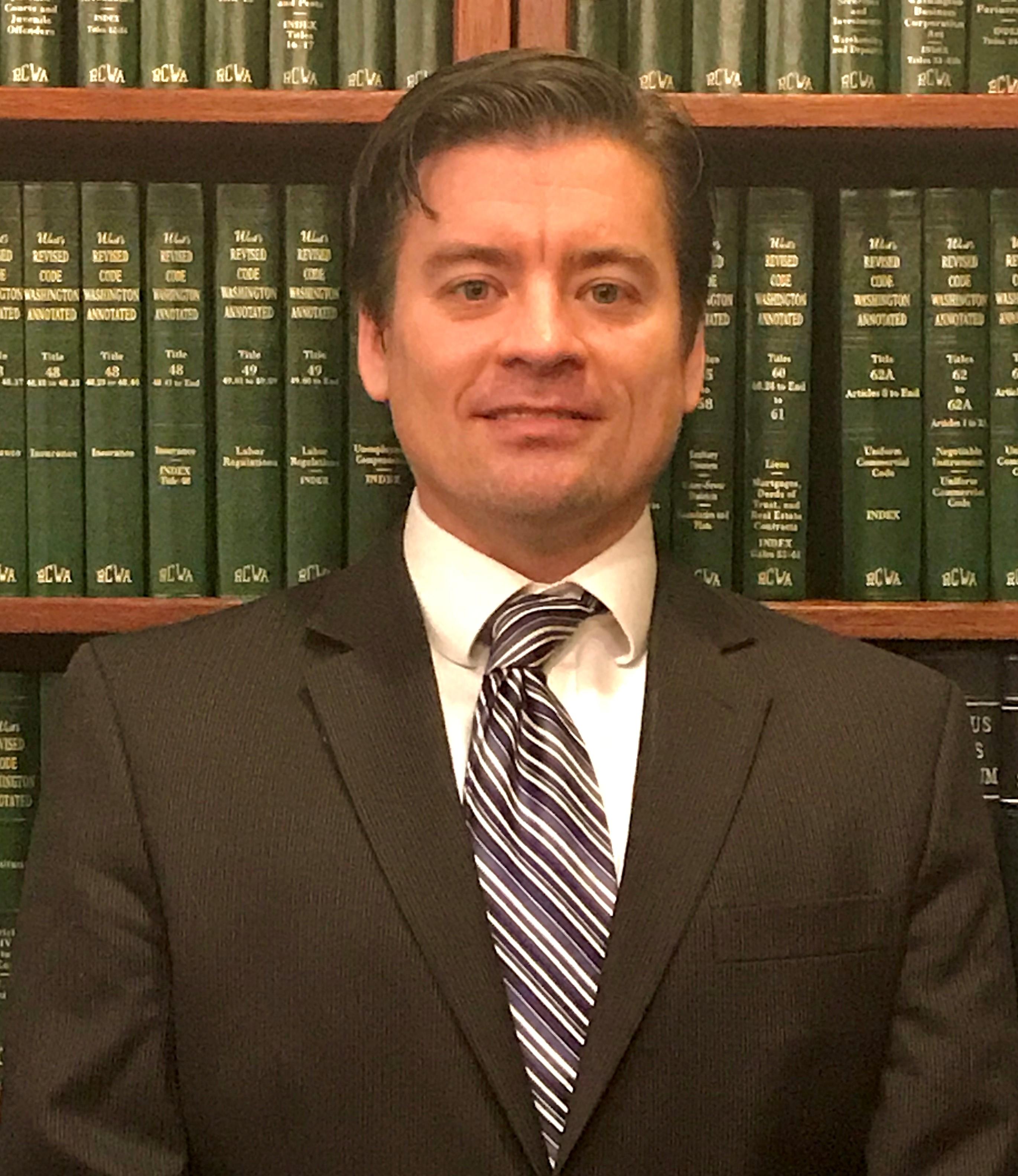 jason m zittel goldstein law office pllc